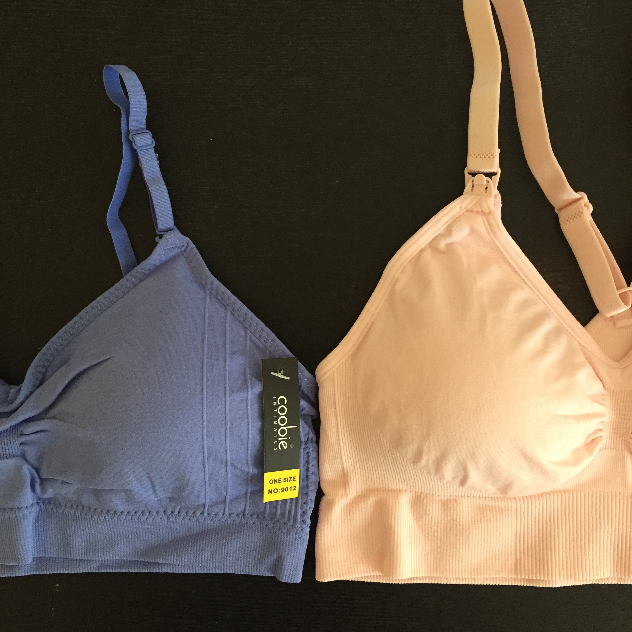 6ae7323490b Coobie Bra SIZING GUIDE. Tap to expand. Add to Wish List