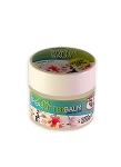 CJ's BUTTer Original Shea Butter Balm 0.35 oz Mini