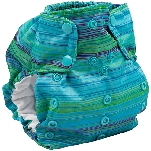 Image result for smart bottoms dream diaper rover