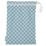 CLEARANCE Smart Bottoms On the Go Wet Bag - Polycanvas Outer