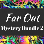 Far Out Mystery Bundle 2