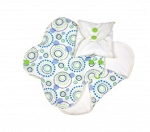 Imse Vimse Panty Liners - Set of 3