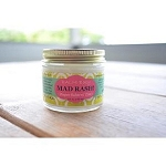 BALM Baby Mad RASH! Diaper Cream 2 oz