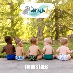 Animalia Collection by Thirsties