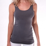 Coobie Ultra Stretch Wide Strap Cami