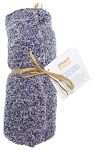 Smart Bottoms Winter-Weight Nursing Scarf