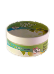 CJ's BUTTer Original Shea Butter Balm 2 oz Jar