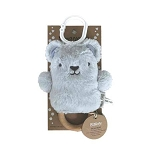 OB Designs Dingaring - Beau Bear