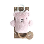 OB Designs Dingaring - Claire Bear
