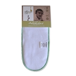 Geffen Baby Super Absorbers - 3-Pack