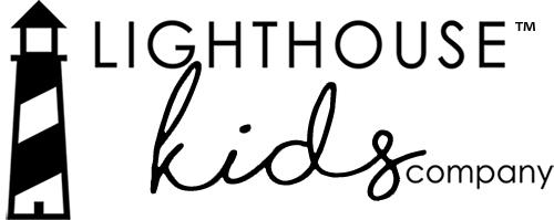 Lighthouse Kids Co.