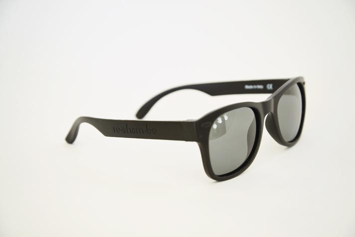 Roshambo Adult Shades