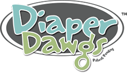 Diaper Dawgs