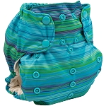 CLEARANCE Discontinued Smart Bottoms Smart One 3.1