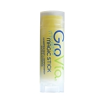 FINAL SALE GroVia Itty Bitty Magic Stick