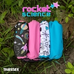 Rocket Science by Thirsties - LIMITED EDITION