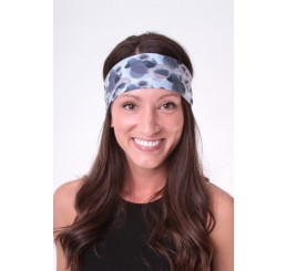 CLEARANCE Violet Love Signature Couture Headband